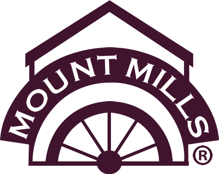 Mount Mills Flax Oil